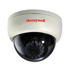 HD60 Honeywell Video   JMAC Supply