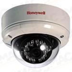 HD70P Honeywell Video   JMAC Supply