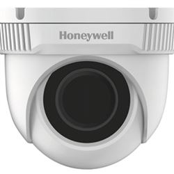 HED2PER3 Honeywell Video   JMAC Supply
