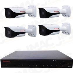 HEN04111BB Honeywell Video | JMAC Supply