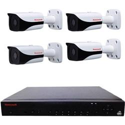 HEN04121BB Honeywell Video | JMAC Supply