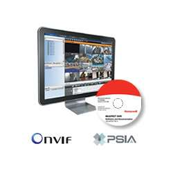 MPNVRSW16 Honeywell Video | JMAC Supply