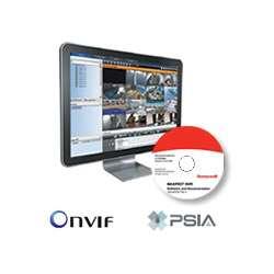 MPNVRSW4 Honeywell Video | JMAC Supply