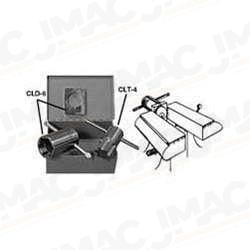 CLTD-5 HPC | JMAC Supply