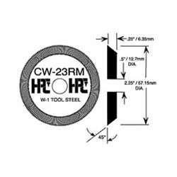CW-23RM HPC | JMAC Supply