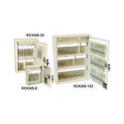 KEKAB-60 HPC | JMAC Supply