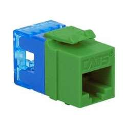 IC1078F5GN ICC Corp | JMAC Supply