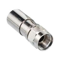 92-650P Ideal Industries   JMAC Supply