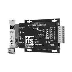 D1030 IFS International Fiber Systems | JMAC Supply