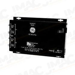 D2300CPS IFS International Fiber Systems | JMAC Supply