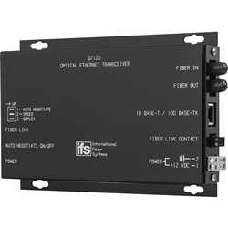 D7120-R3 IFS International Fiber Systems | JMAC Supply