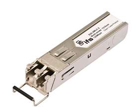 S30-2MLC IFS International Fiber Systems   JMAC Supply