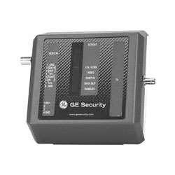 S731DVR-RST1 IFS International Fiber Systems | JMAC Supply