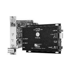 VDT1505WDM IFS International Fiber Systems   JMAC Supply