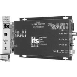 VR1930WDM IFS International Fiber Systems | JMAC Supply