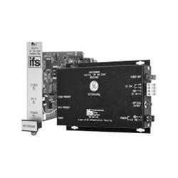 VR4010-R3 IFS International Fiber Systems | JMAC Supply