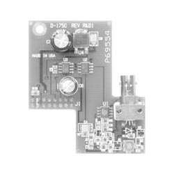 VT1500WDM IFS International Fiber Systems | JMAC Supply