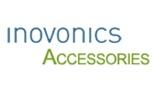 02930F Inovonics | JMAC Supply