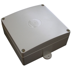ACC650 Inovonics | JMAC Supply