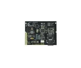 IPD-BAT ipDataTel | JMAC Supply