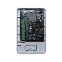 IPD-BAT-WIFI ipDataTel | JMAC Supply