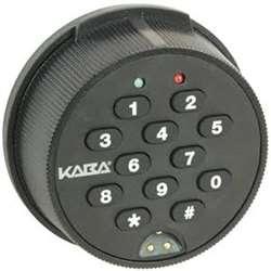 252SRN10N5BEA1A Kaba Mas | JMAC Supply