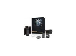 SK-CE402 Kantech | JMAC Supply