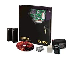 SK-SE302 Kantech | JMAC Supply