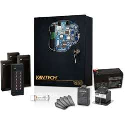 SK-SE402 Kantech | JMAC Supply