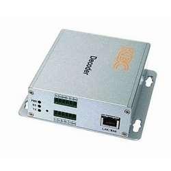 DEC-A KBC Networks | JMAC Supply