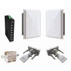 WESII-KT-P8 KBC Networks | JMAC Supply
