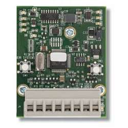NXT-RM3 Keri Systems | JMAC Supply