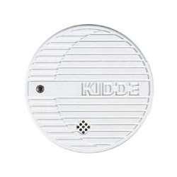 0915E Kidde | JMAC Supply