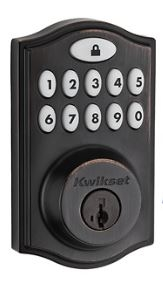 99140-003 Kwikset | JMAC Supply