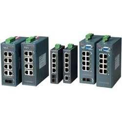 X5200000101 Lantronix | JMAC Supply