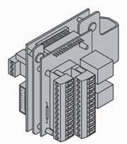 4640-3180 LCN | JMAC Supply