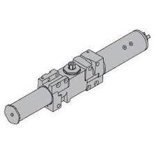 4642-3971 AL LCN | JMAC Supply