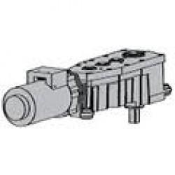 9540-3454 RH LCN   JMAC Supply