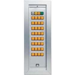 NC-110/32 Lee Dan | JMAC Supply