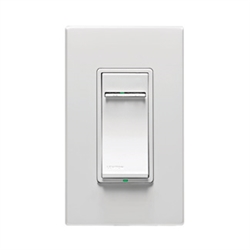 VRF01-1LZ Leviton | JMAC Supply