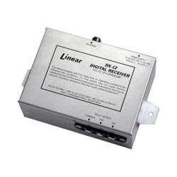 DX12 Linear | JMAC Supply