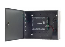 LIN-EL364M Linear | JMAC Supply