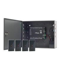 LIN-EL364MB Linear | JMAC Supply