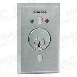 653-04 L2 Locknetics | JMAC Supply