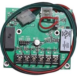 900-2RS Locknetics | JMAC Supply