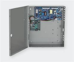 900-4RL Locknetics | JMAC Supply