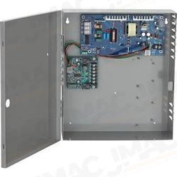 PS902 Locknetics | JMAC Supply