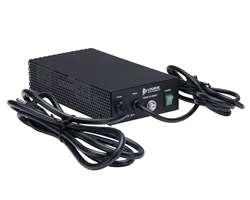 AD--6PS (LE-277) Louroe Electronics | JMAC Supply