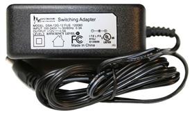 AD-1 (LE-242) Louroe Electronics | JMAC Supply