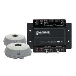 ASK-4 #302 (LE-374) Louroe Electronics | JMAC Supply